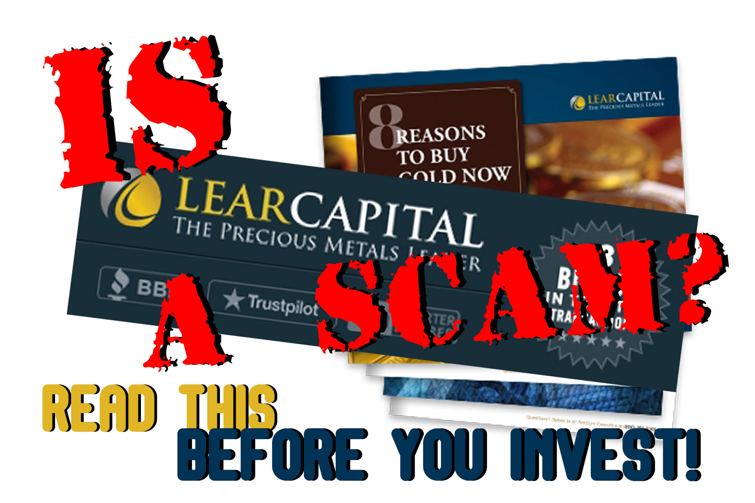 Is-lear-capital-a-scam