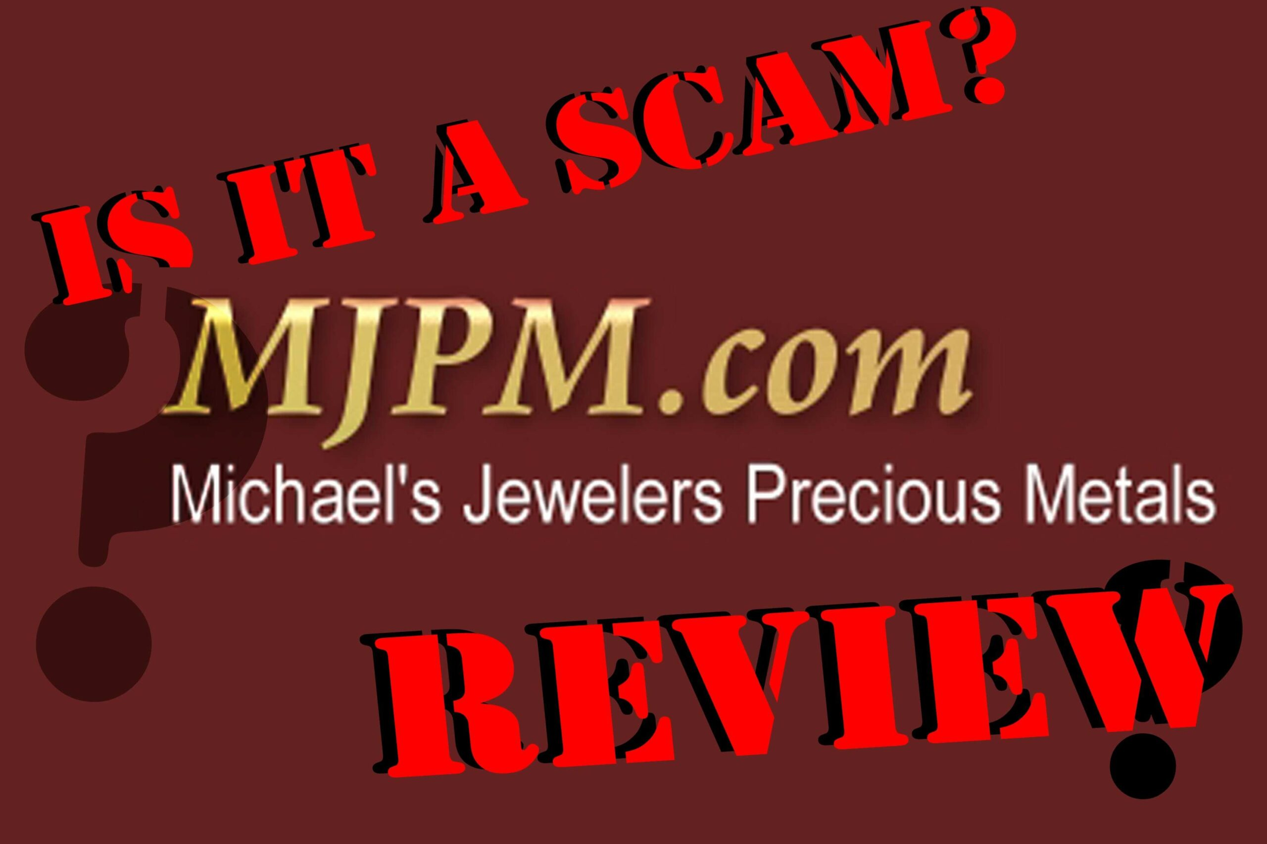 MJPM Review