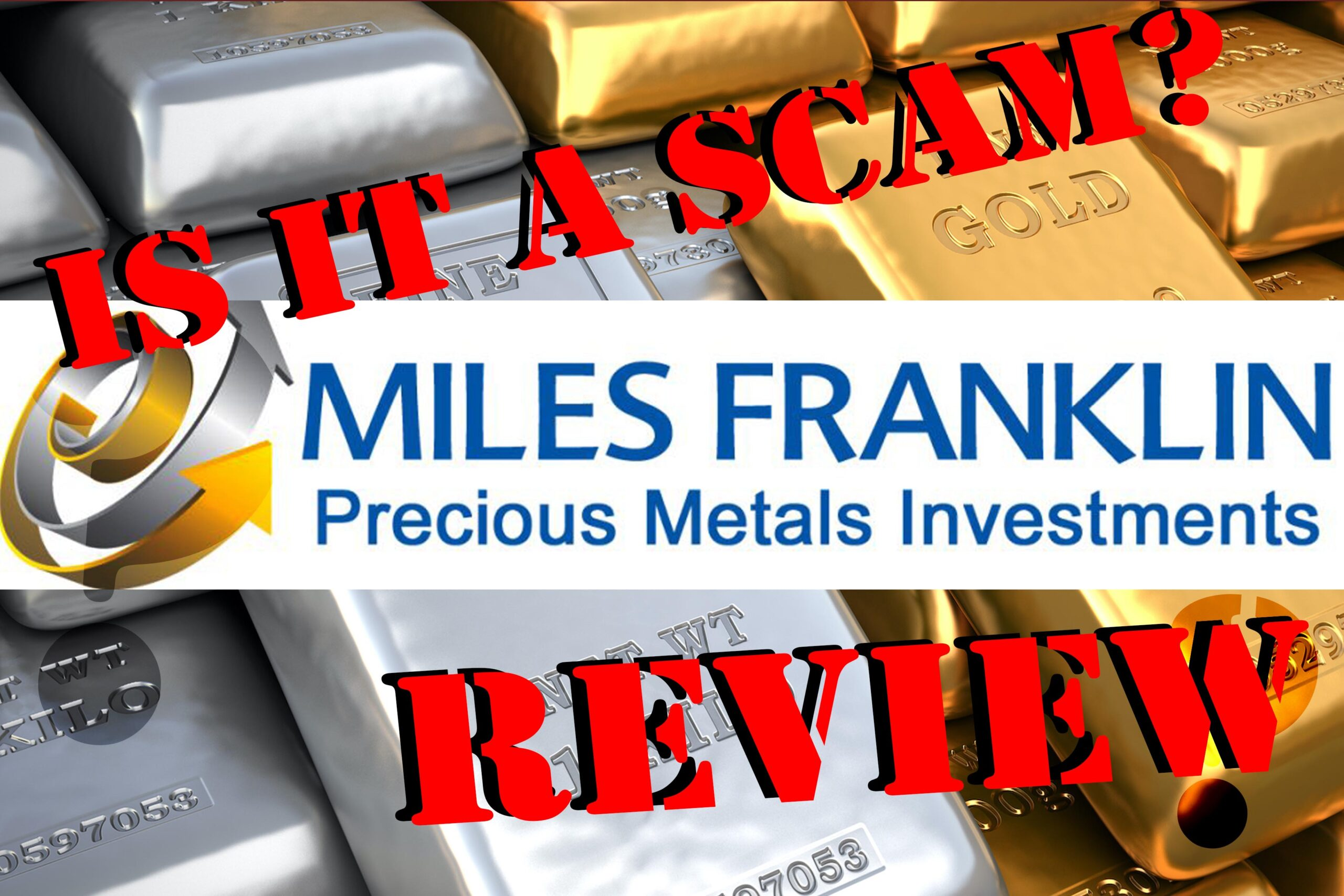 Miles Franklin Review